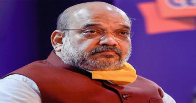दो साल पहले देश में मत्स्य पालन विभाग हो चुका है शुरू राहुल गांधी जान लें –  अमित शाह