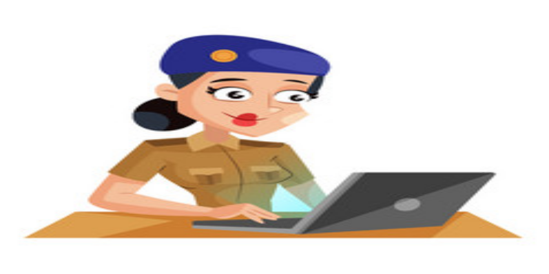 पुलिस की मदद करेंगी महिलाएं, कानपुर के थानों में बनेगी महिला सलाहकार सुरक्षा समिति