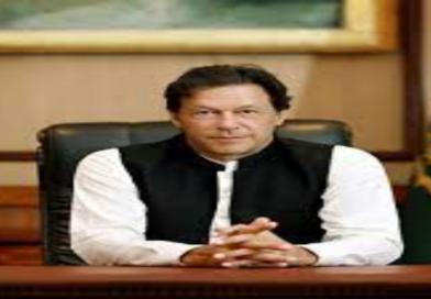 महामारी से जूझ रहे भारत के लिए इमरान खान की दुआएं