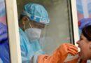 कोरोना वायरस की दूसरी लहर अभी खत्म नहीं हुई, ढ़िलाई न बरतेंः सरकार