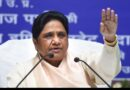 पंजाब में बढ़ रहा है बिजली संकट, मायावती ने कांग्रेस सरकार पर उठाए सवाल