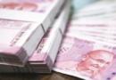 बालाजी एमाइंस के शेयरों ने अपने निवेशकों को लखपति से बना दिया करोड़पति